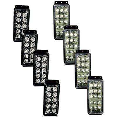 as 4191 portable traffic lights pdf
